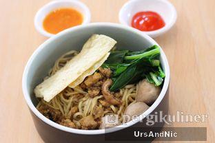 Foto 1 - Makanan di Kopi Tikum oleh UrsAndNic