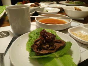 Foto 7 - Makanan di Chung Gi Wa oleh yudistira ishak abrar