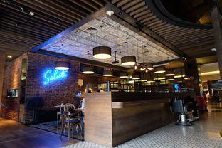 Foto review Sopra Cafe oleh Astrid Huang | @biteandbrew 4