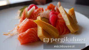 Foto 44 - Makanan di Sushi Itoph oleh Mich Love Eat