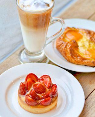 Foto 1 - Makanan di Levant Boulangerie & Patisserie oleh Andrika Nadia