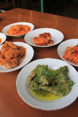 Foto 73 - Makanan di Sepiring Padang oleh Prido ZH