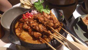 Foto 6 - Makanan di Tesate oleh Eliza Saliman