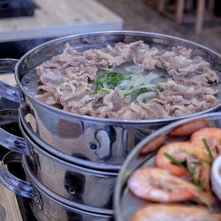 Foto 5 - Makanan di The Seafood Tower oleh dk_chang