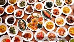 Foto 1 - Makanan di Sepiring Padang oleh Jessica Sisy