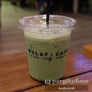 Foto 2 - Makanan di Bulaf Cafe oleh Ladyonaf @placetogoandeat