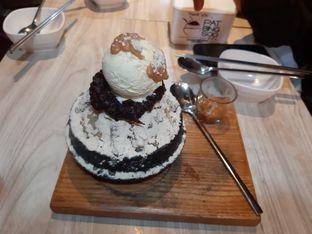 Foto review Patbingsoo oleh Maissy  (@cici.adek.kuliner) 1