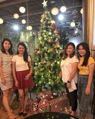 Foto 18 - Menu di 8th Bean Cafe oleh natalia || (IG)natjkt_foodie