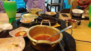 Foto 3 - Makanan di Mujigae oleh Rahmi Febriani