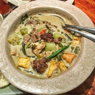 Foto 7 - Makanan di Tesate oleh Lydia Adisuwignjo