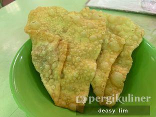 Foto 6 - Makanan di Bakmi Gang Kelinci oleh Deasy Lim