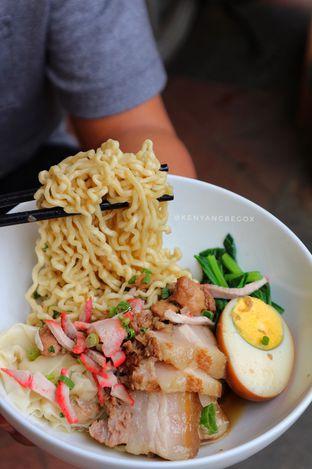 Foto 5 - Makanan di Mie Ayong Siantar oleh vionna novani