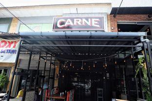 Foto review Carne oleh IG : FOODTRAVELID  7