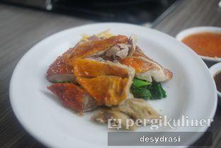 Foto 4 - Makanan di Coca Suki Restaurant oleh Desy Mustika