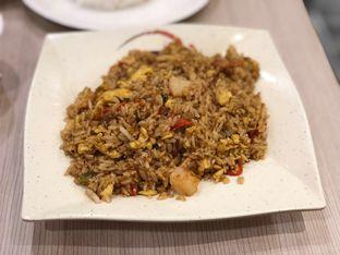 Foto 2 - Makanan di Bakmi GM oleh Riani Rin