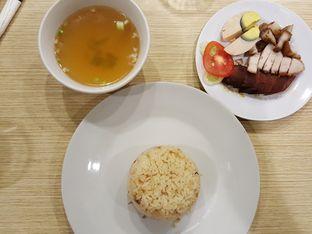 Foto 8 - Makanan di Koffe House oleh Kevin Leonardi @makancengli