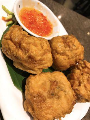 Foto 5 - Makanan di Taste Van Java oleh Cindy YL