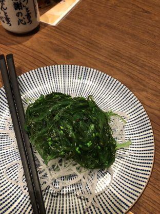 Foto 6 - Makanan di Uchino Shokudo oleh Nanakoot