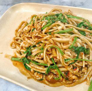 Foto 3 - Makanan di Wokhei oleh Astrid Huang | @biteandbrew