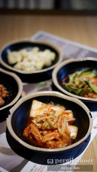 Foto 7 - Makanan di SGD The Old Tofu House oleh Deasy Lim