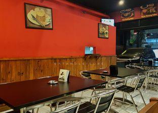 Foto 3 - Interior di Kambing Bakar Cairo oleh Eat and Leisure