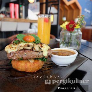 Foto 2 - Makanan di Saka Bistro & Bar oleh Darsehsri Handayani