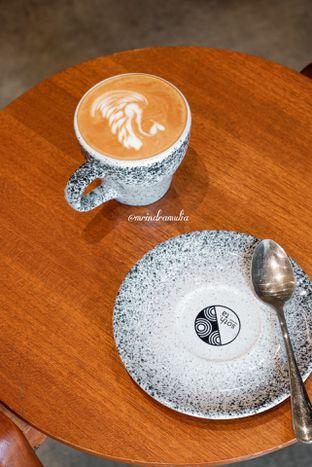 Foto 3 - Makanan di Soth.Ta Coffee oleh Indra Mulia