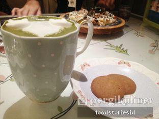 Foto 3 - Makanan di Beatrice Quarters oleh Farah Nadhya | @foodstoriesid