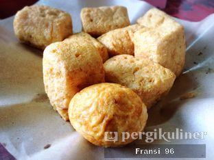 Foto 8 - Makanan di Tahu Pong Semarang oleh Fransiscus