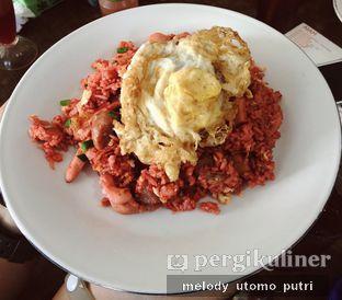Foto 3 - Makanan di Makassar Seafood Pelangi oleh Melody Utomo Putri