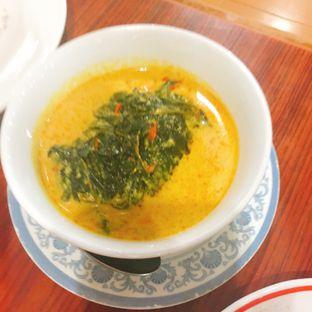 Foto review Ayam Goreng Suharti oleh Magdalena Sylvia 4