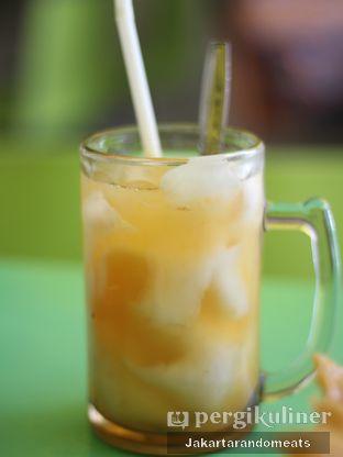 Foto 2 - Makanan di Bakso Solo Samrat oleh Jakartarandomeats