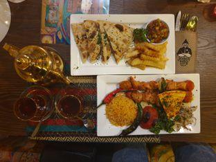 Foto 3 - Makanan di Joody Kebab oleh Pengembara Rasa