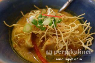 Foto 4 - Makanan di Chandara oleh Amelfoodiary Ig @amelfoodiary
