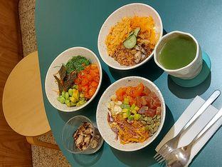Foto 4 - Makanan di Honu Central oleh Mouthgasm.jkt