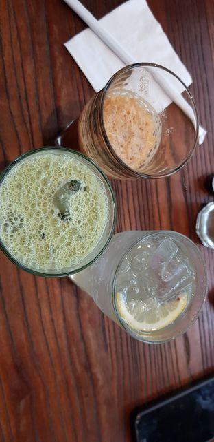 Foto 4 - Makanan di Tamper Coffee oleh Meri @kamuskenyang