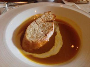 Foto 2 - Makanan di Bacco oleh Komentator Isenk