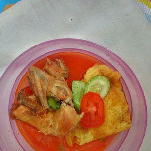 Foto 2 - Makanan di Ayam Berontak oleh Asria Suarna