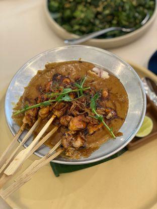 Foto 5 - Makanan di Eastern Opulence oleh Jeljel