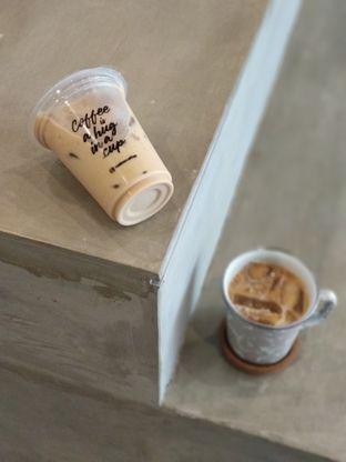 Foto 3 - Makanan di Toebox Coffee oleh Ika Nurhayati