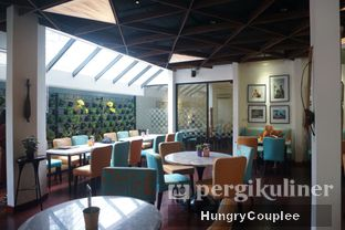 Foto 13 - Interior di Senyum Indonesia oleh Hungry Couplee