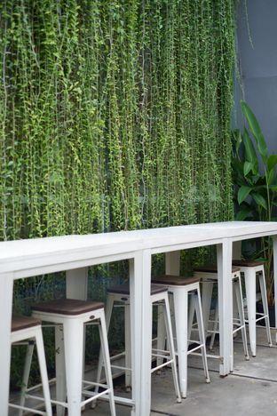 Foto 10 - Interior di Living with LOF Plants & Kitchen oleh Deasy Lim