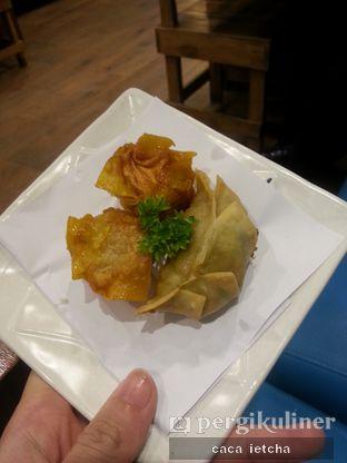 Foto 5 - Makanan di Ozumo oleh Marisa @marisa_stephanie