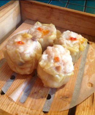 Foto 2 - Makanan di Fook Yew oleh Andrika Nadia