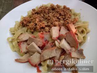 Foto 2 - Makanan di A Paw Noodle House oleh @NonikJajan
