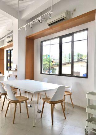 Foto review Oi Coffee & Eatery oleh Prido ZH 9