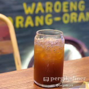 Foto review The People's Cafe oleh Darsehsri Handayani 3