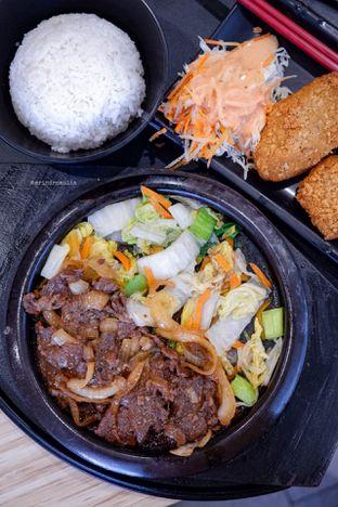 Foto 2 - Makanan di Gokana oleh Indra Mulia