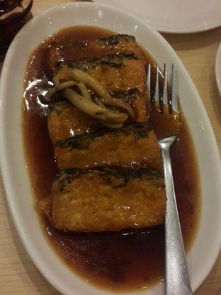 Foto 3 - Makanan di Imperial Kitchen & Dimsum oleh Janice Agatha