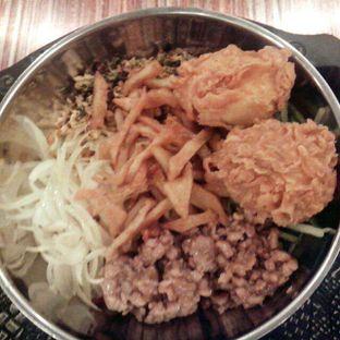 Foto 5 - Makanan di Mujigae oleh Dwi Izaldi